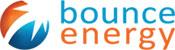 logo_bounce