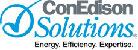 logo_coned